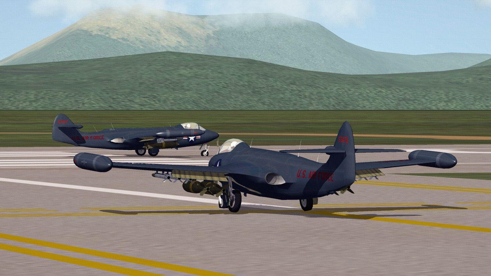 USAF%20F-87C%20NIGHTHAWK.01_zpsklemxnv4.