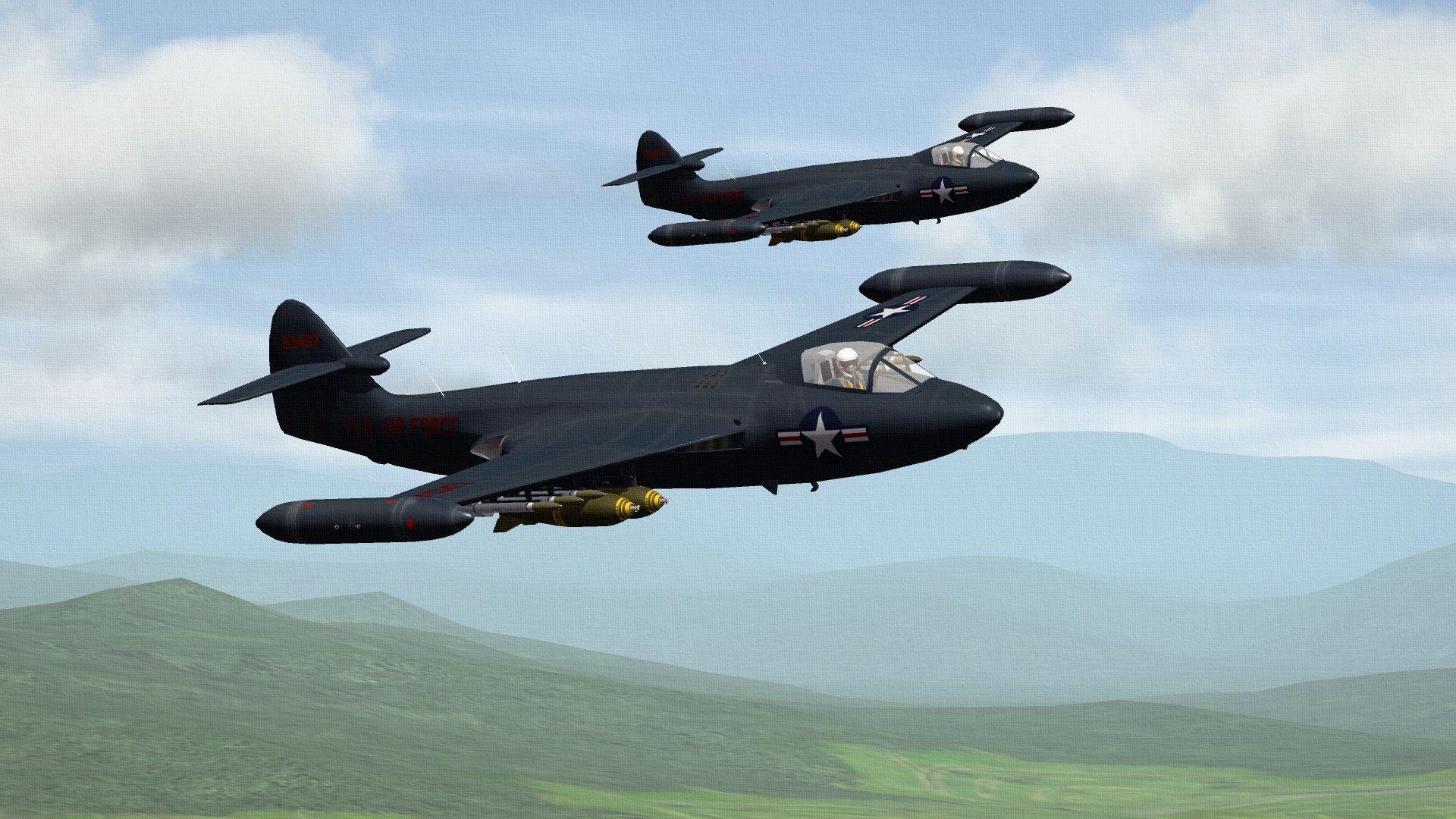 USAF%20F-87C%20NIGHTHAWK.03_zpsm4eiwcvj.