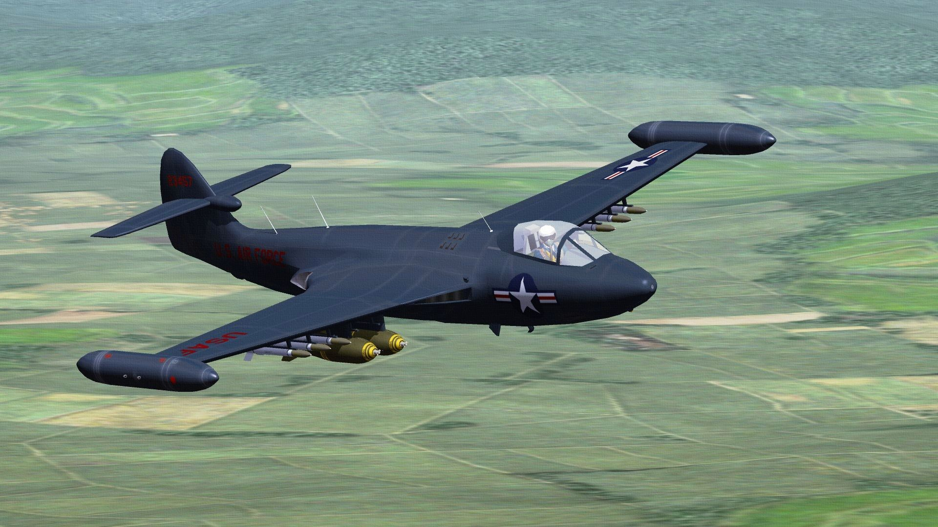 USAF%20F-87C%20NIGHTHAWK.04_zpszozeolmv.