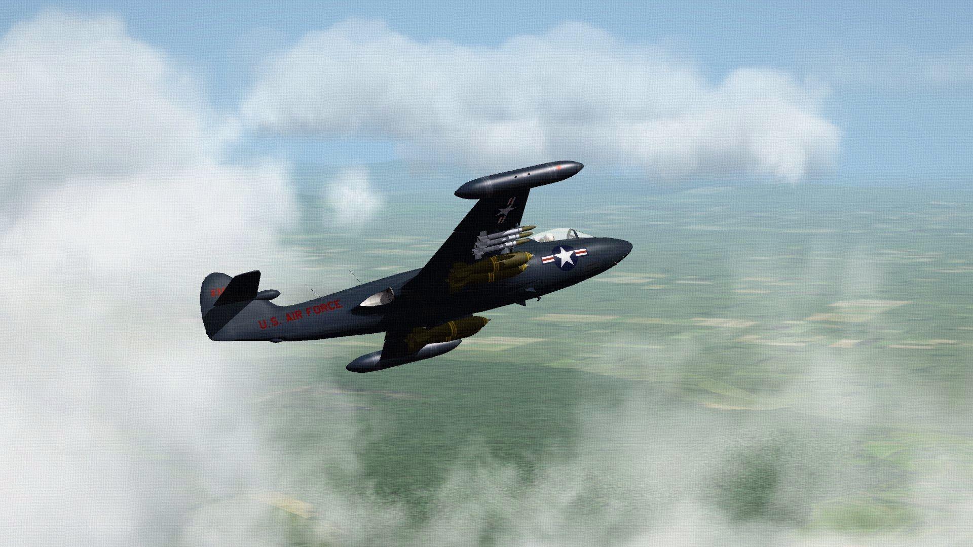 USAF%20F-87C%20NIGHTHAWK.05_zps9cqqbokg.