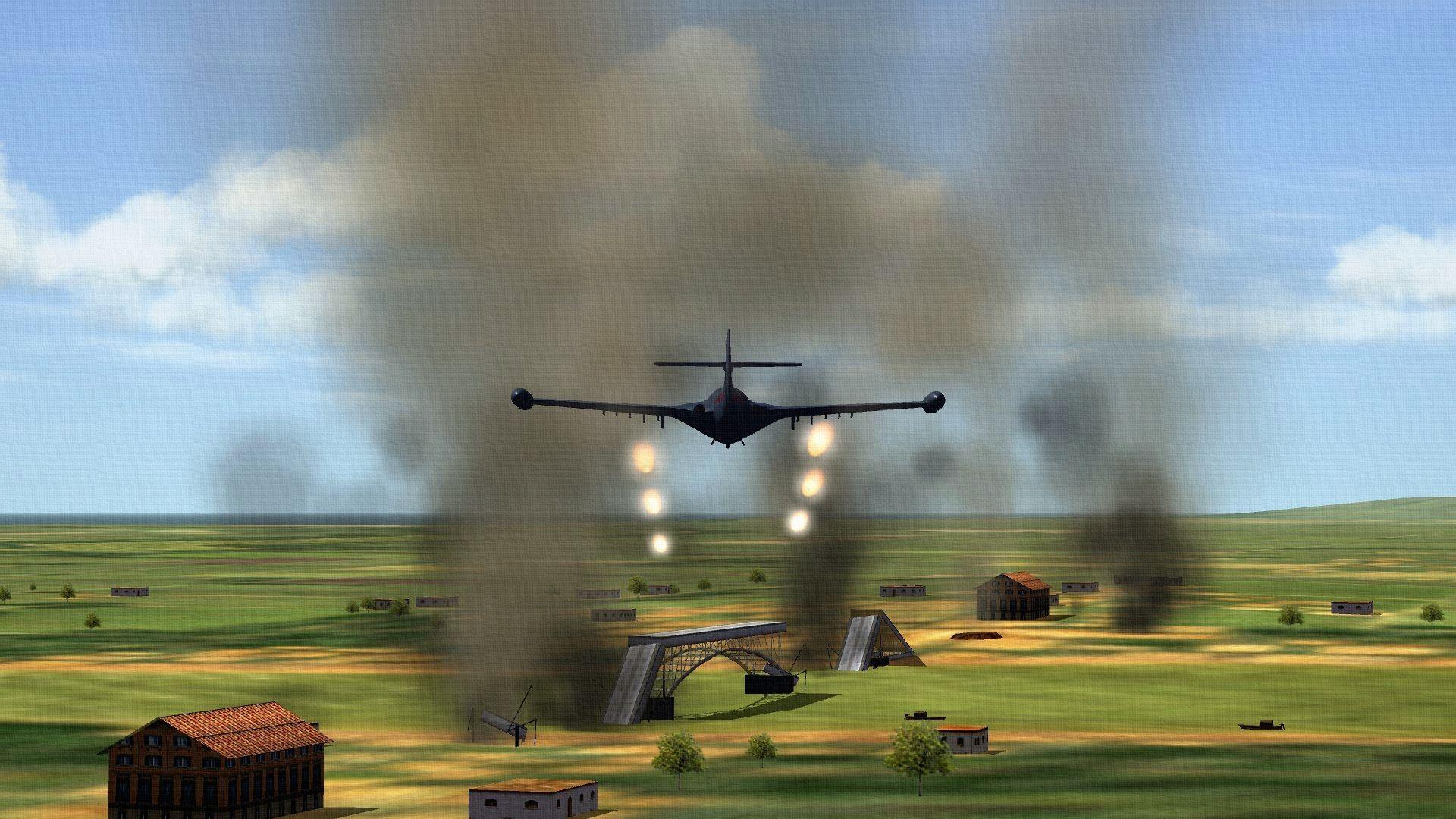 USAF%20F-87C%20NIGHTHAWK.06_zpsfajuu7iv.