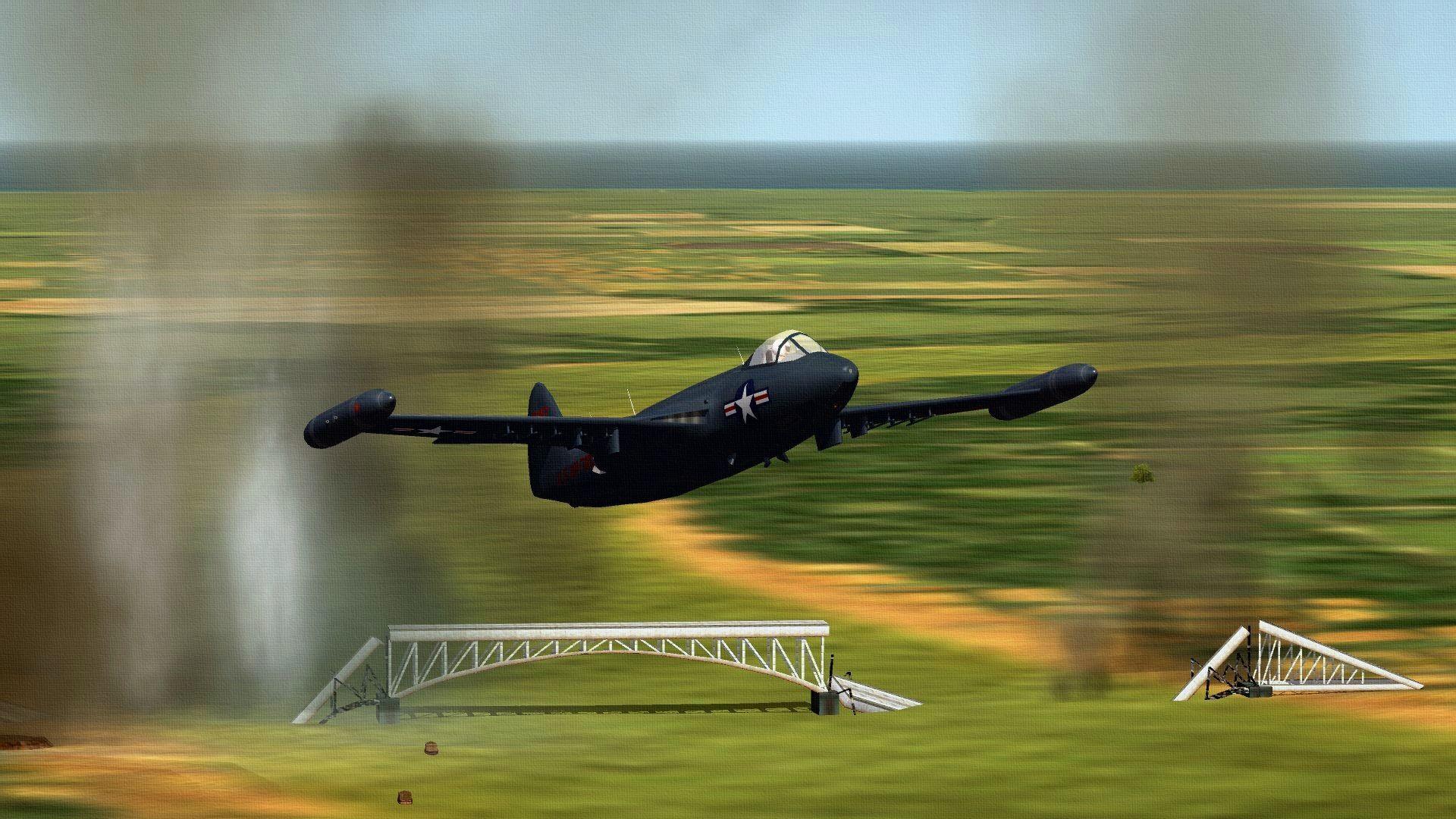 USAF%20F-87C%20NIGHTHAWK.07_zpscllsd9ic.