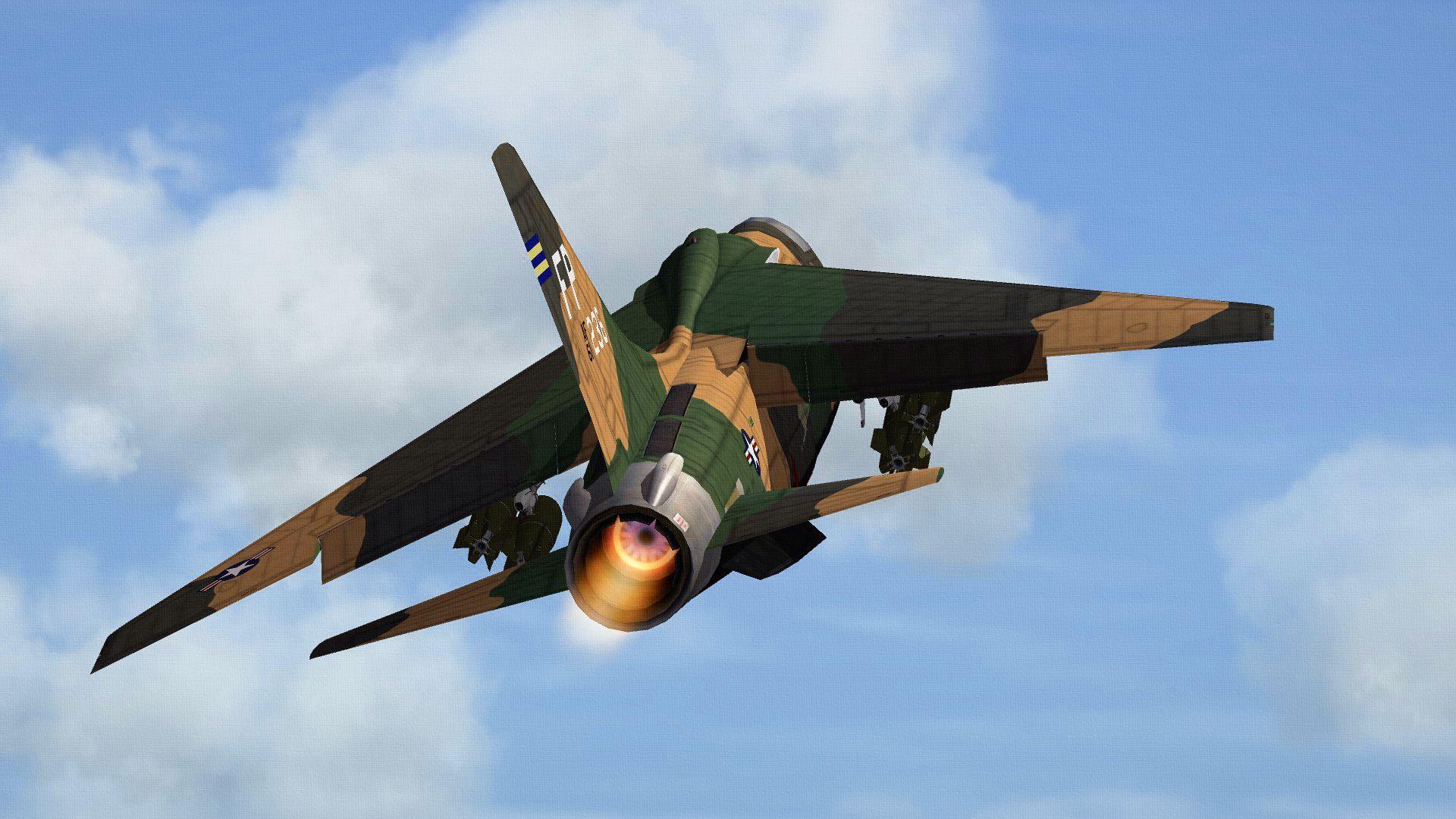 USAF%20F-8F%20CRUSADER.02_zpsibjgfwis.jp