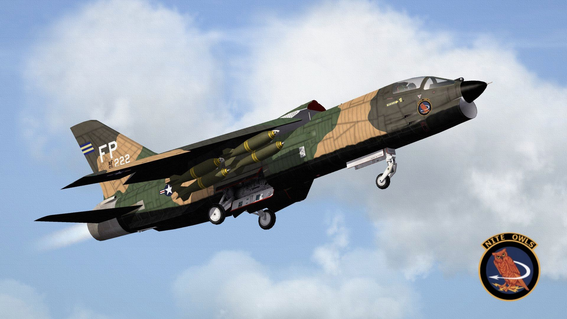USAF%20F-8F%20CRUSADER.03_zpsmebtzdbi.jp