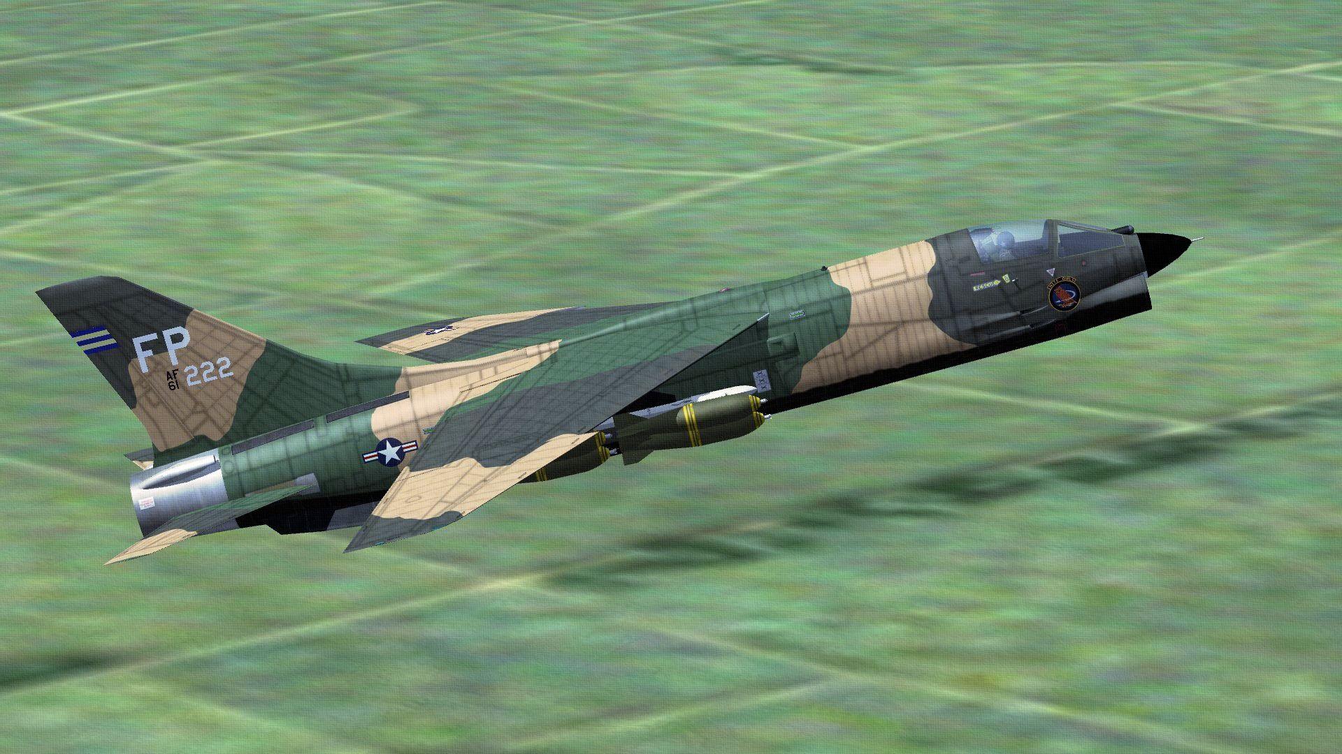 USAF%20F-8F%20CRUSADER.04_zpsug1mxxg3.jp