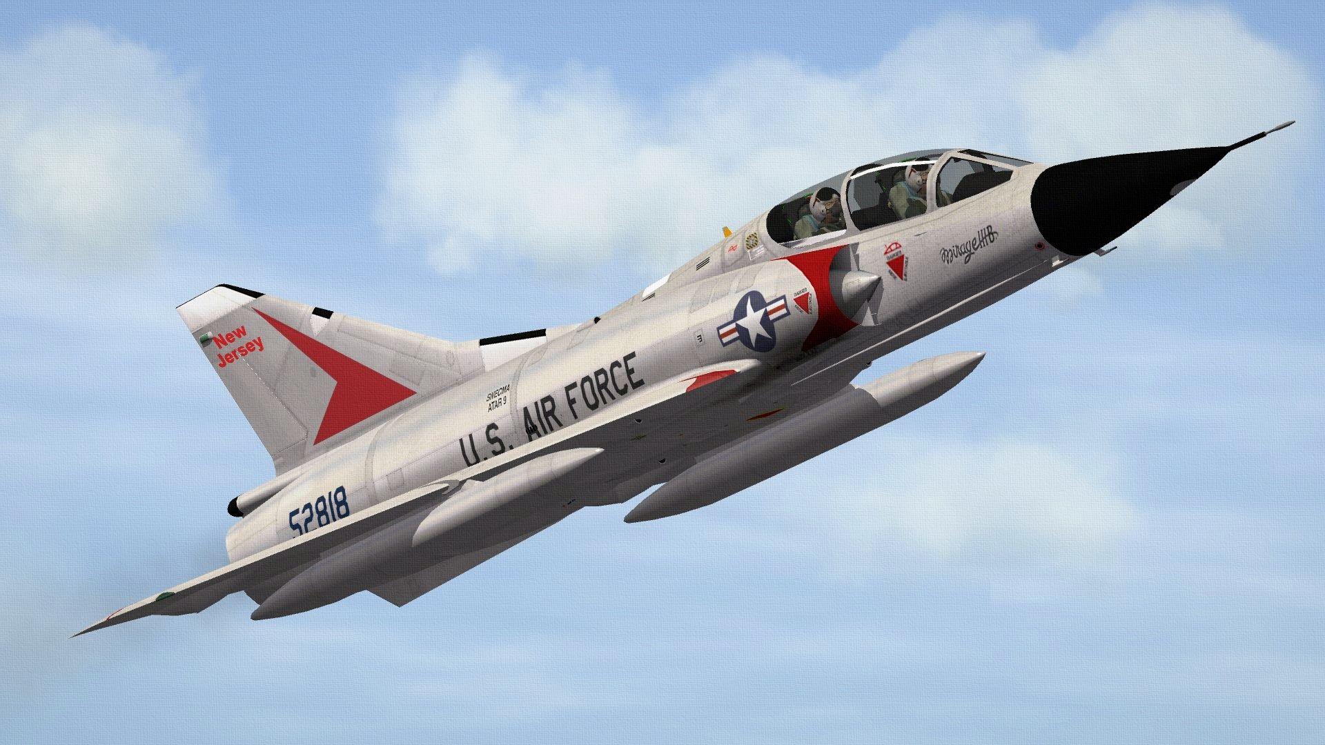 USAF%20MIRAGE%203B.01_zpskjytpl60.jpg