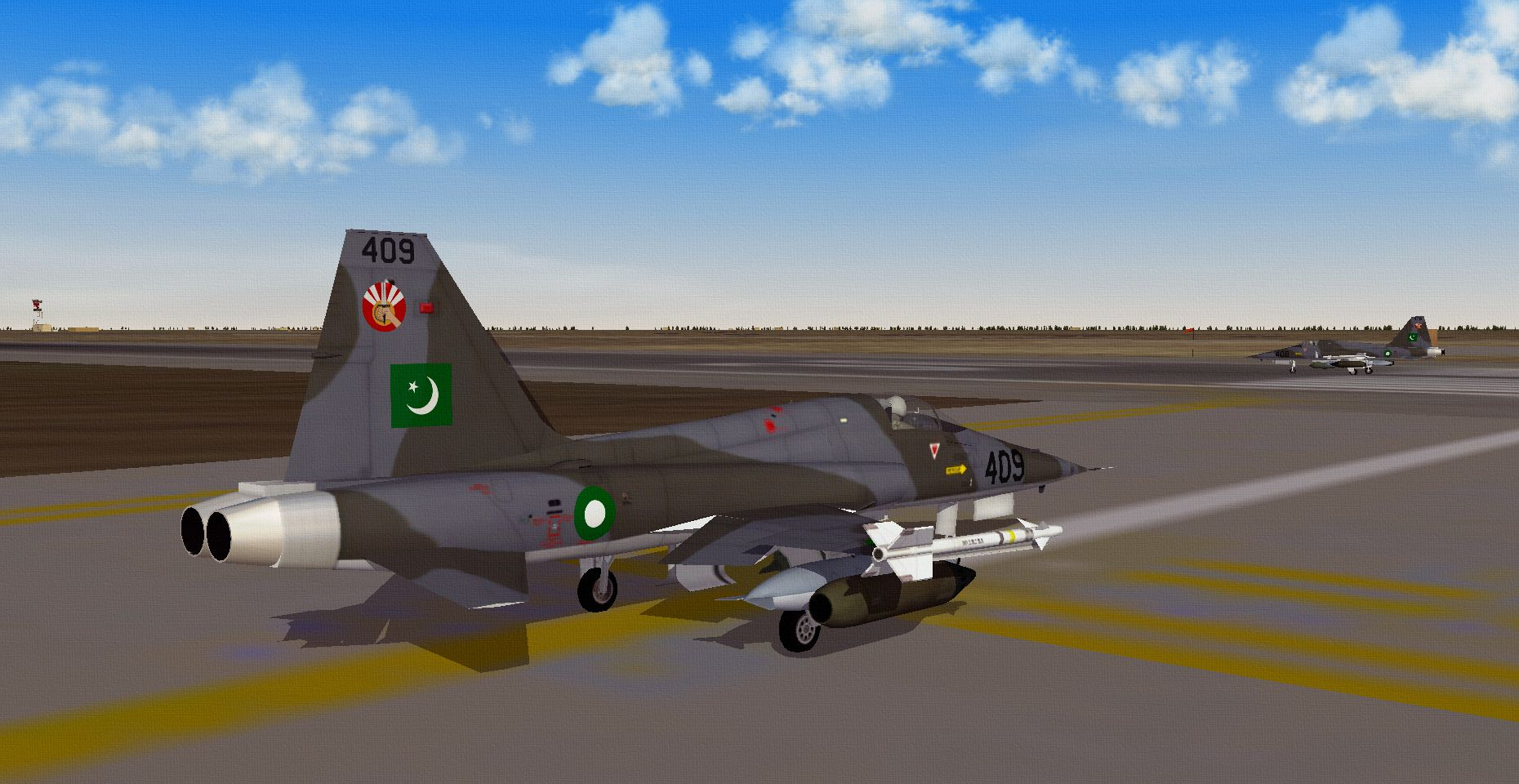 PAF%20F-5A%20FREEDOM%20FIGHTER.01_zpsvl1