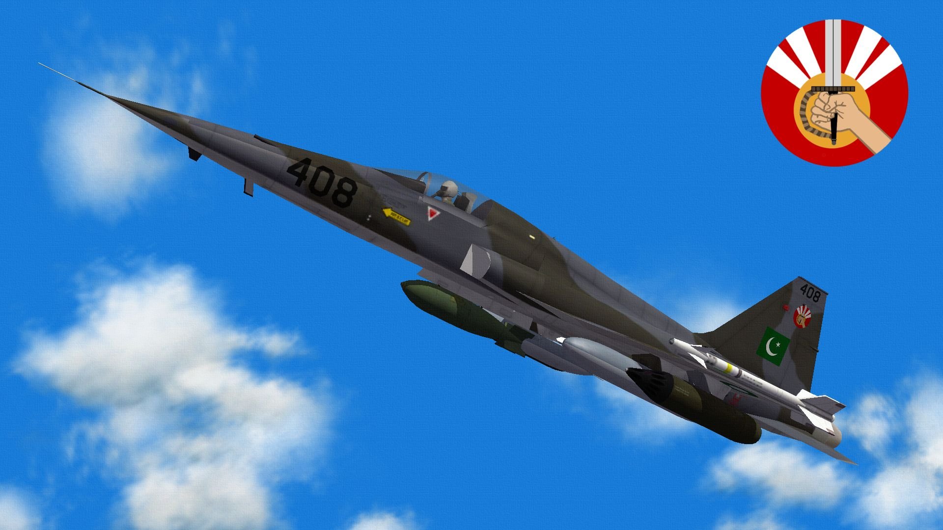 PAF%20F-5A%20FREEDOM%20FIGHTER.02_zpsm47