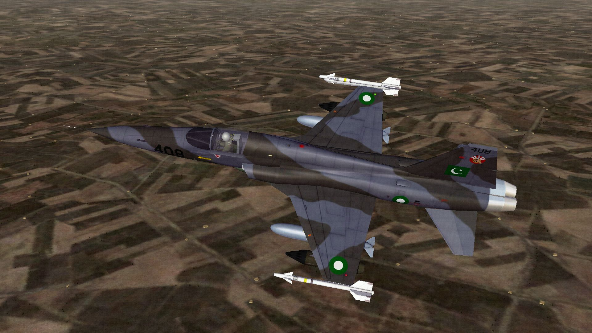 PAF%20F-5A%20FREEDOM%20FIGHTER.03_zpstfx
