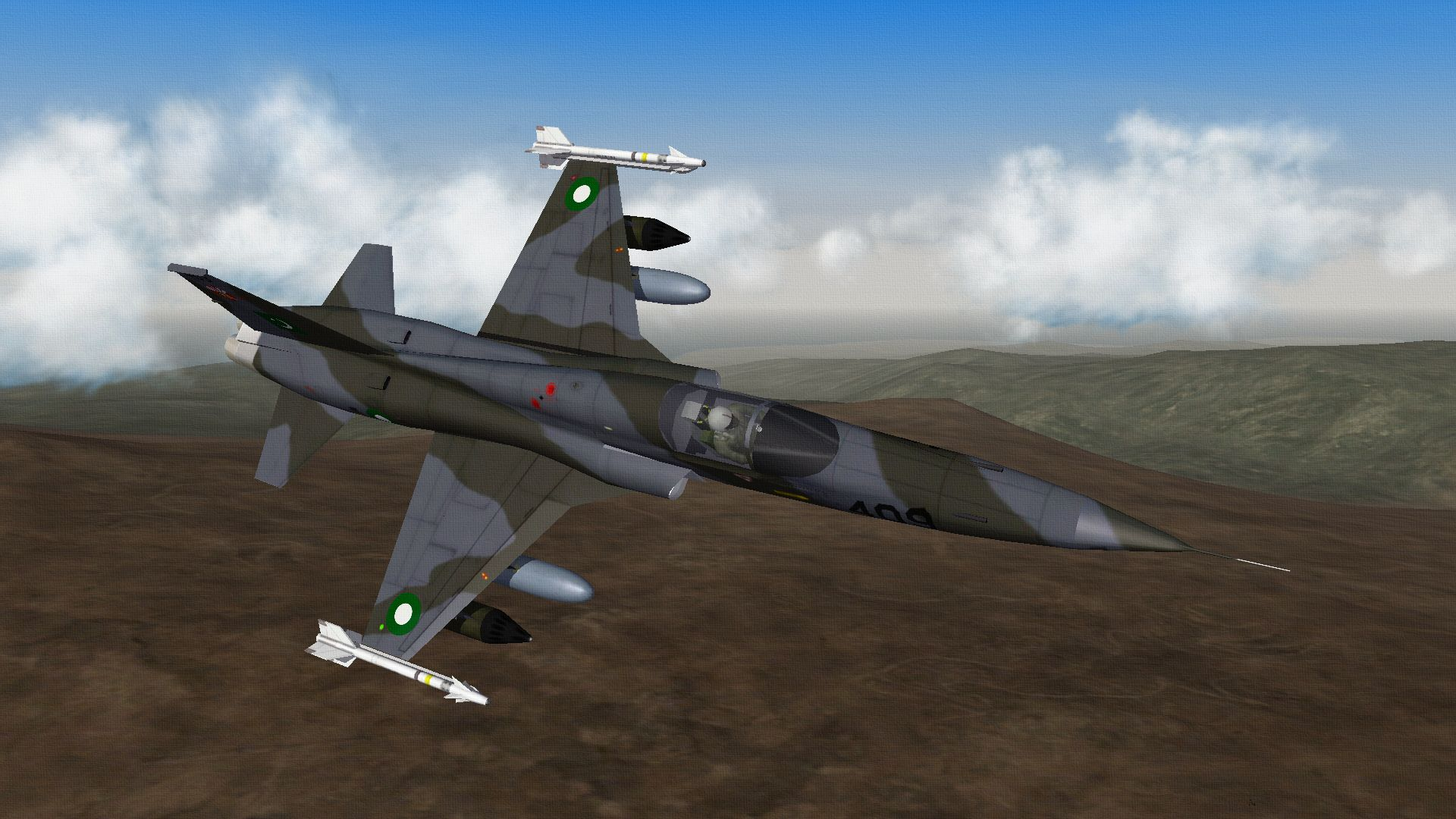 PAF%20F-5A%20FREEDOM%20FIGHTER.05_zps4qf