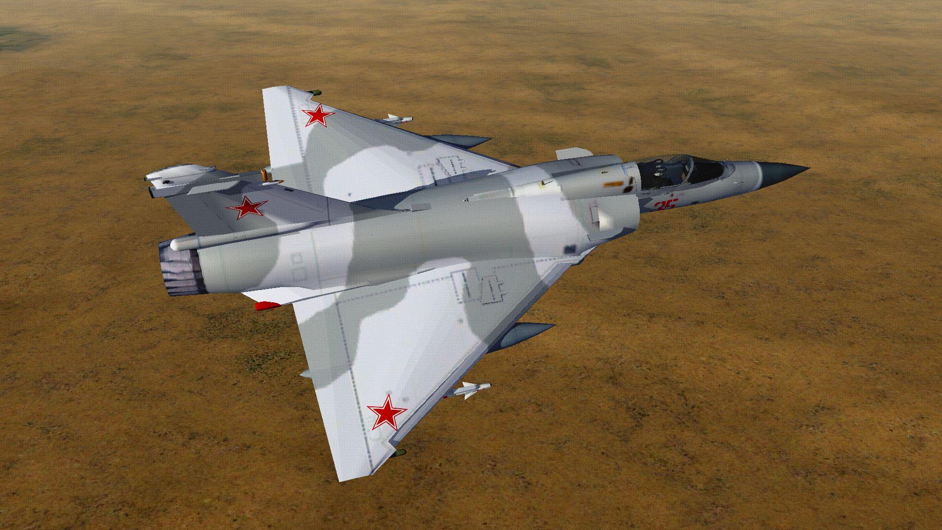 SOVIET%20Su-29%20FISHPAN-A.03_zpsenjhqfw