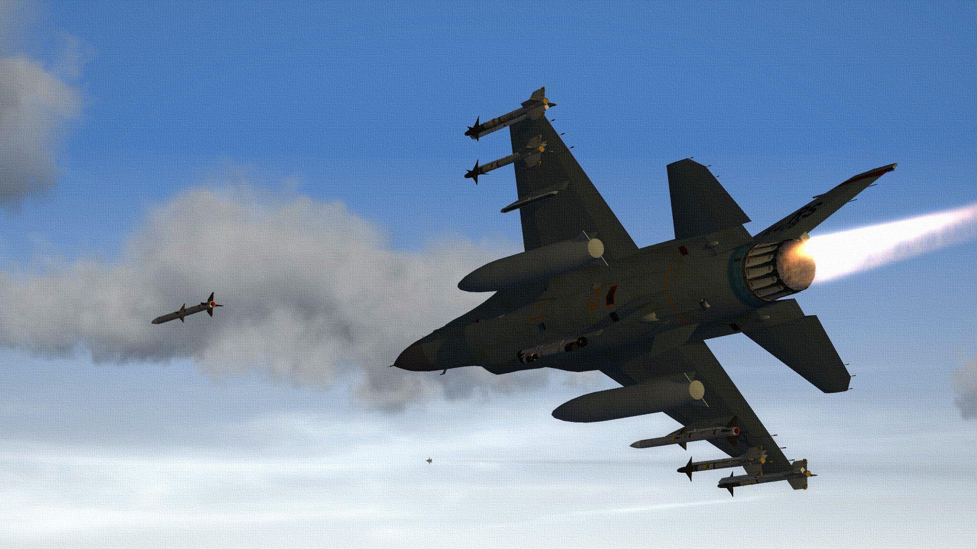 USAF%20F-16C%20FALCON.02_zpsq79fgij2.jpg