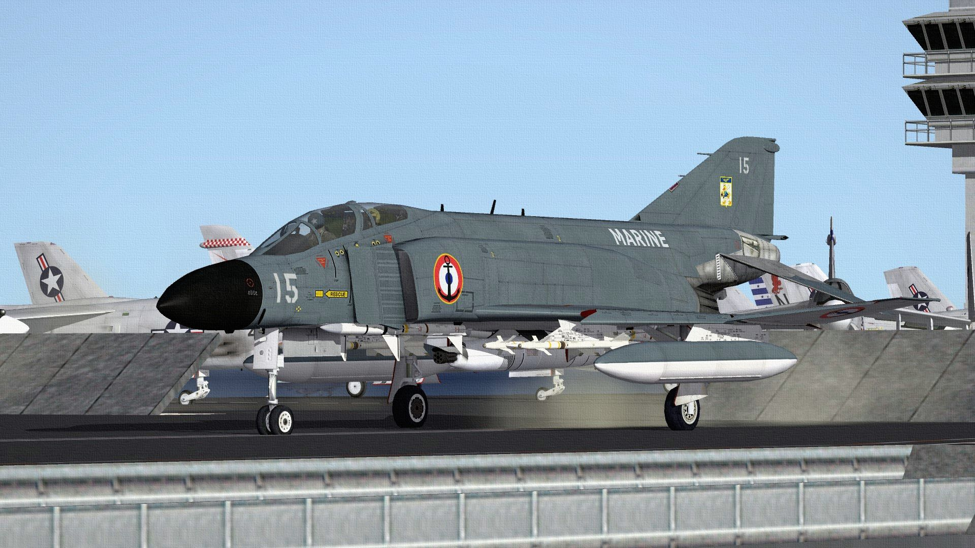 AERONAVALEF-4JPHANTOM01_zps81b981c7.jpg