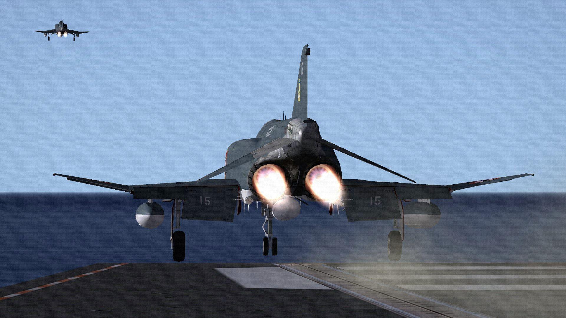 AERONAVALEF-4JPHANTOM02_zps761ae252.jpg