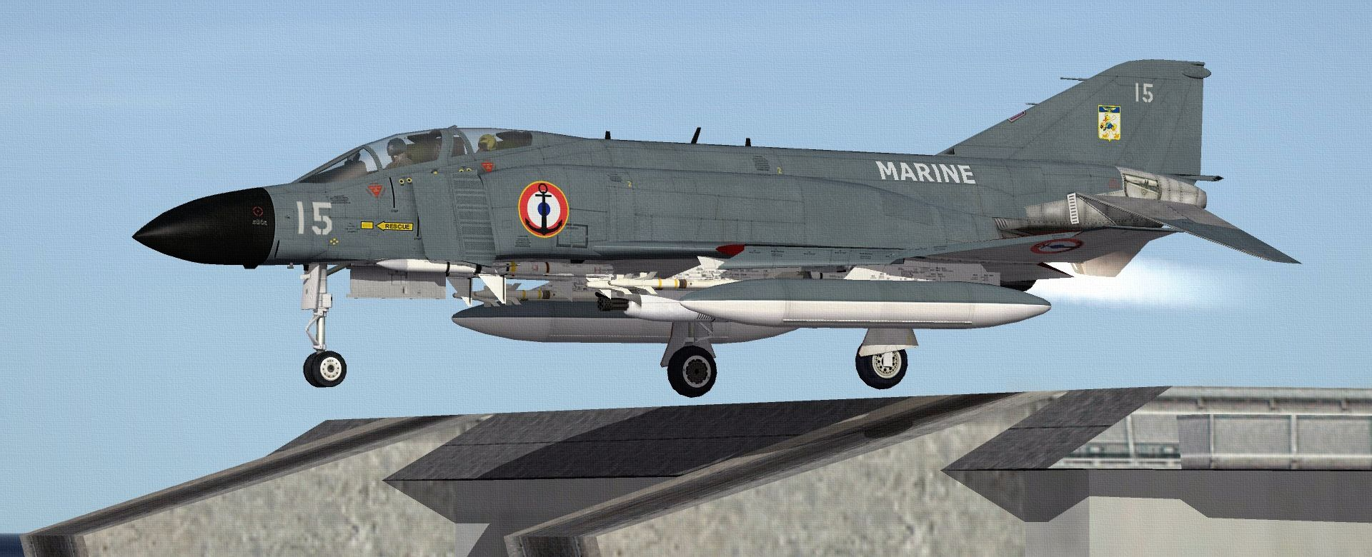 AERONAVALEF-4JPHANTOM03_zps4174b0d8.jpg