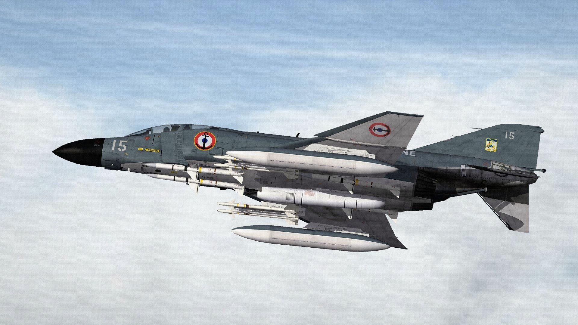 AERONAVALEF-4JPHANTOM05_zps5a8ec255.jpg