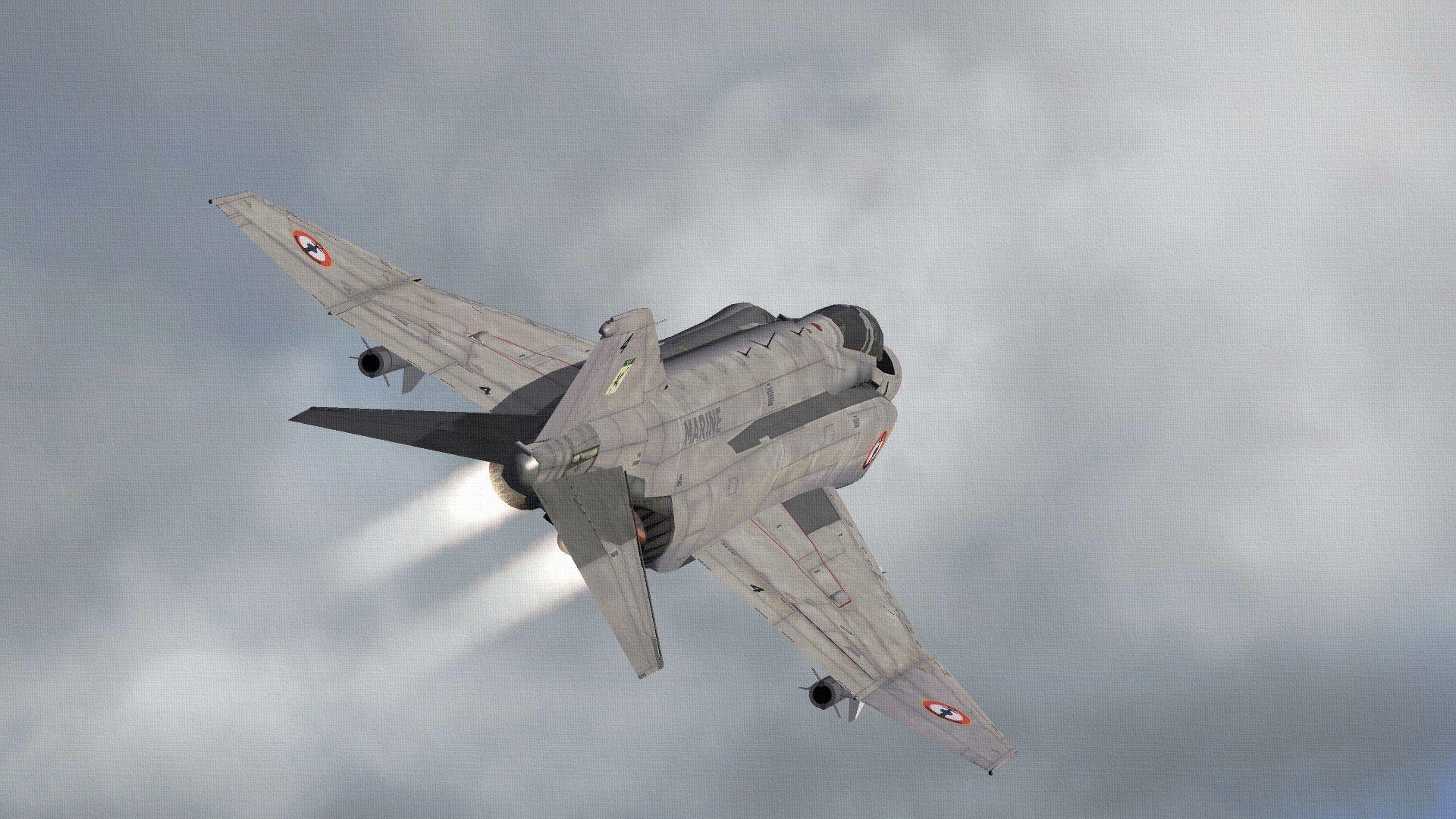 AERONAVALEF-4JPHANTOM09_zps81926e49.jpg