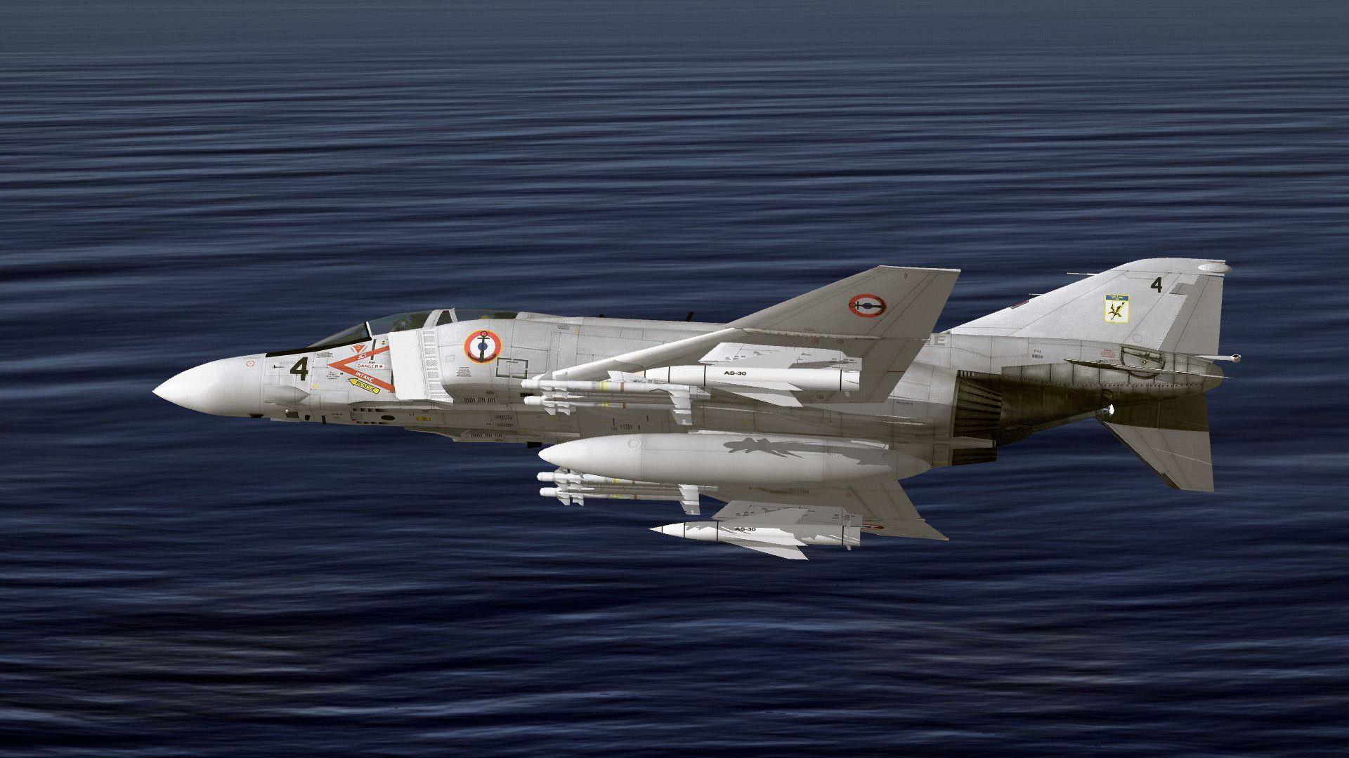 AERONAVALEF-4JPHANTOM10_zps8662bc87.jpg