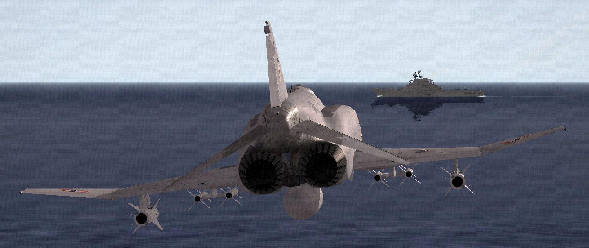 AERONAVALEF-4JPHANTOM11_zpsc031792a.jpg