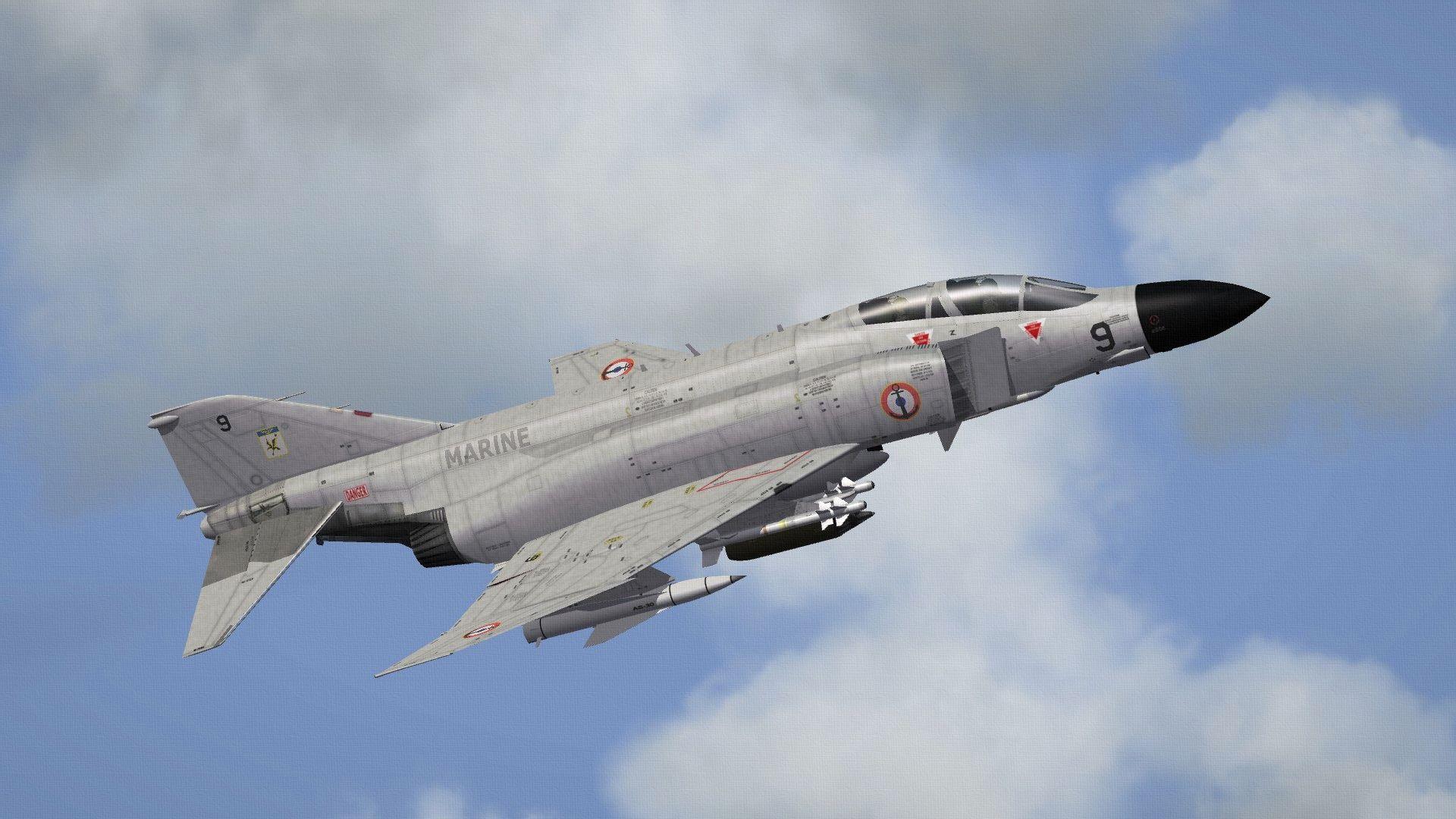 AERONAVALEF-4JPHANTOM12_zpsa4081811.jpg