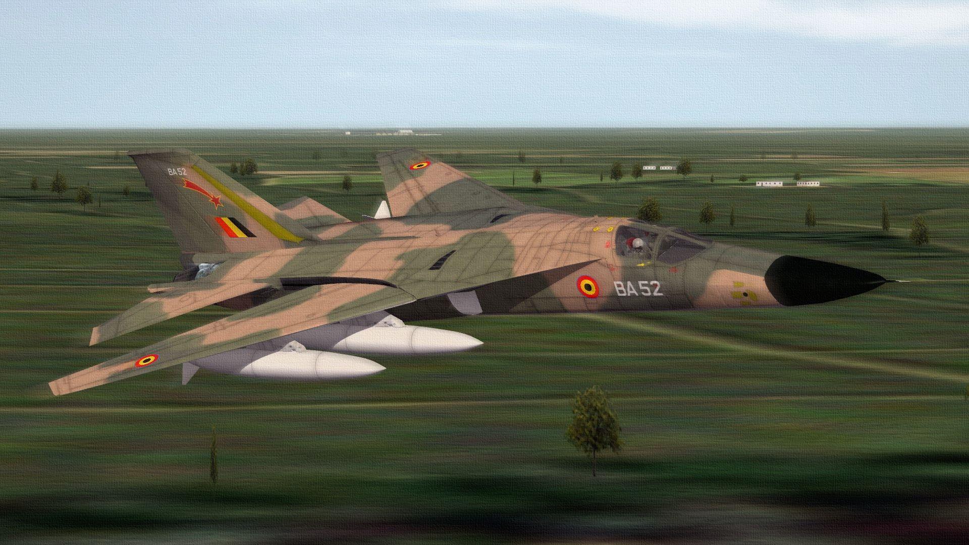 BAFF-111NAARDVARK06_zpsefaf90bd.jpg