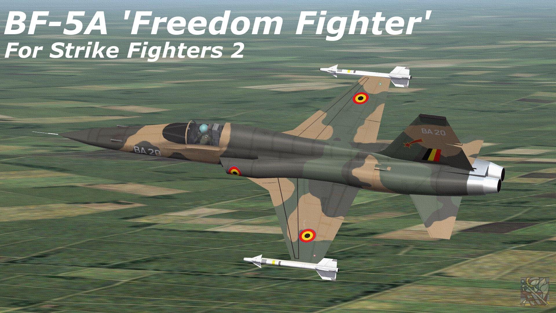 BF-5A_LOADING_zps96b78052.jpg