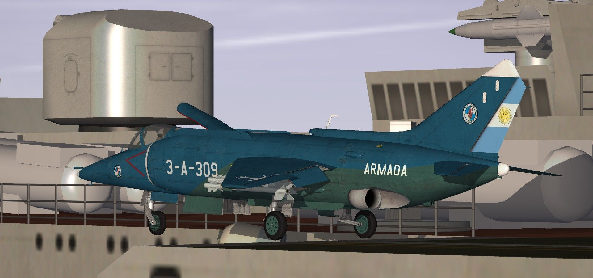 COANYAK-38FORGER02_zps032aed08.jpg