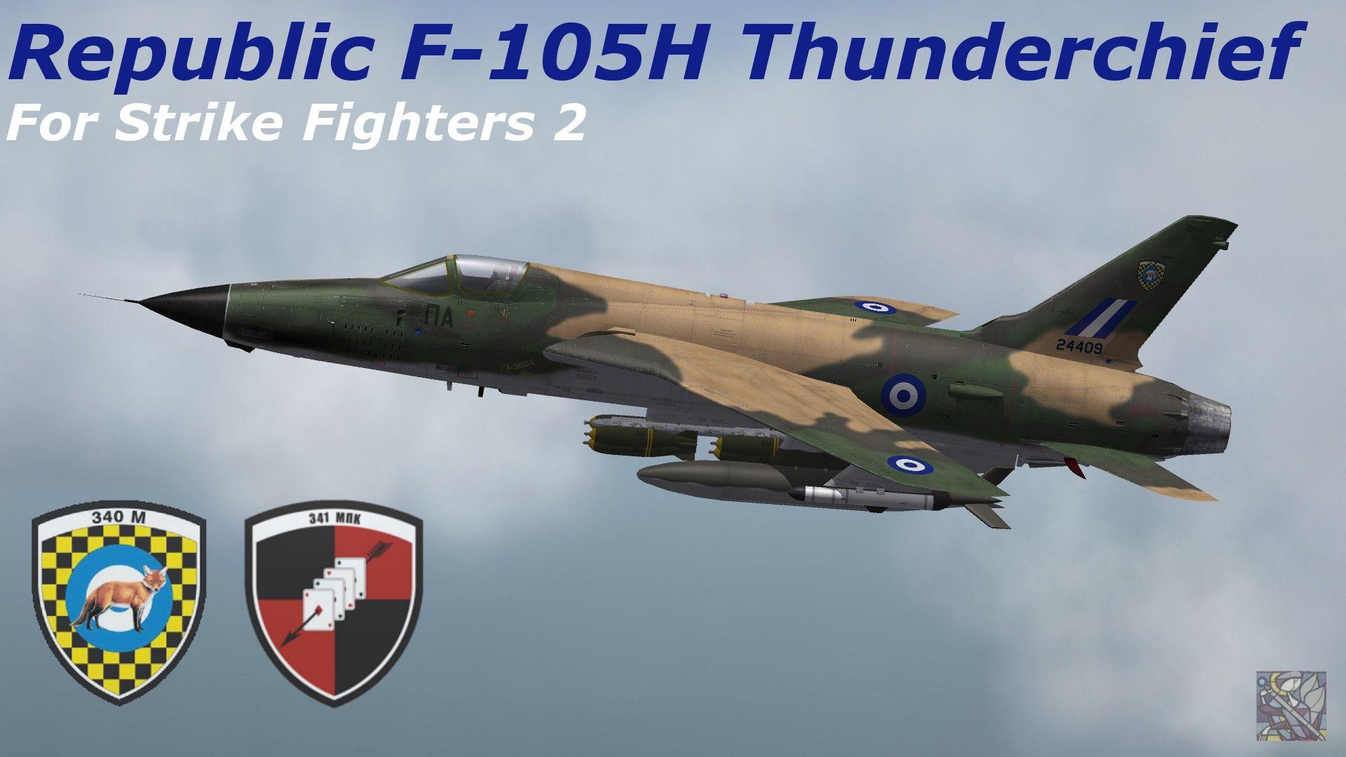 F-105H_LOADING_zps3eba8ed9.jpg