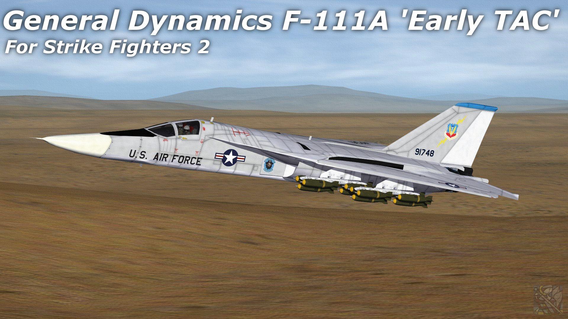 F-111A_TAC_LOADING_zps0e660995.jpg