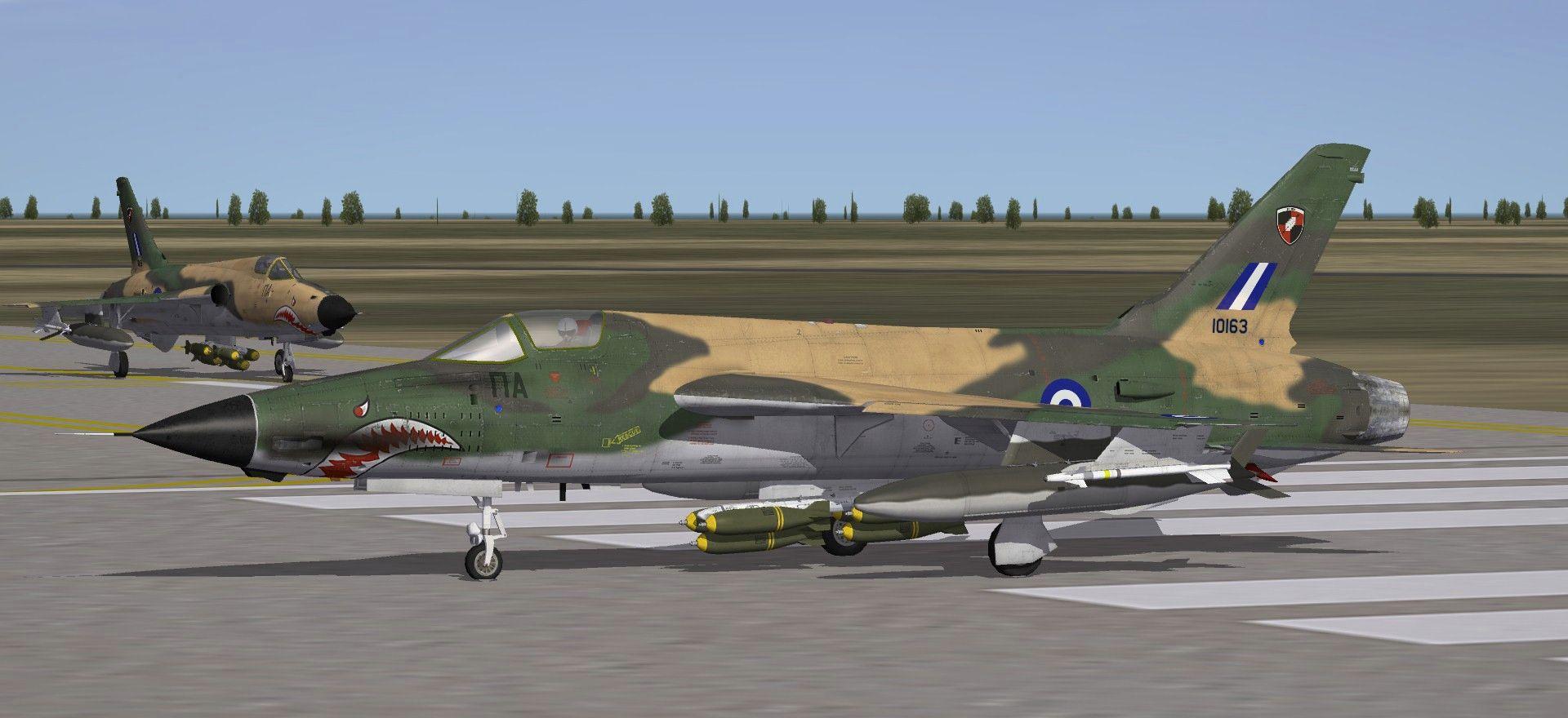 HAFF-105HTHUNDERCHIEF01_zps4d494905.jpg