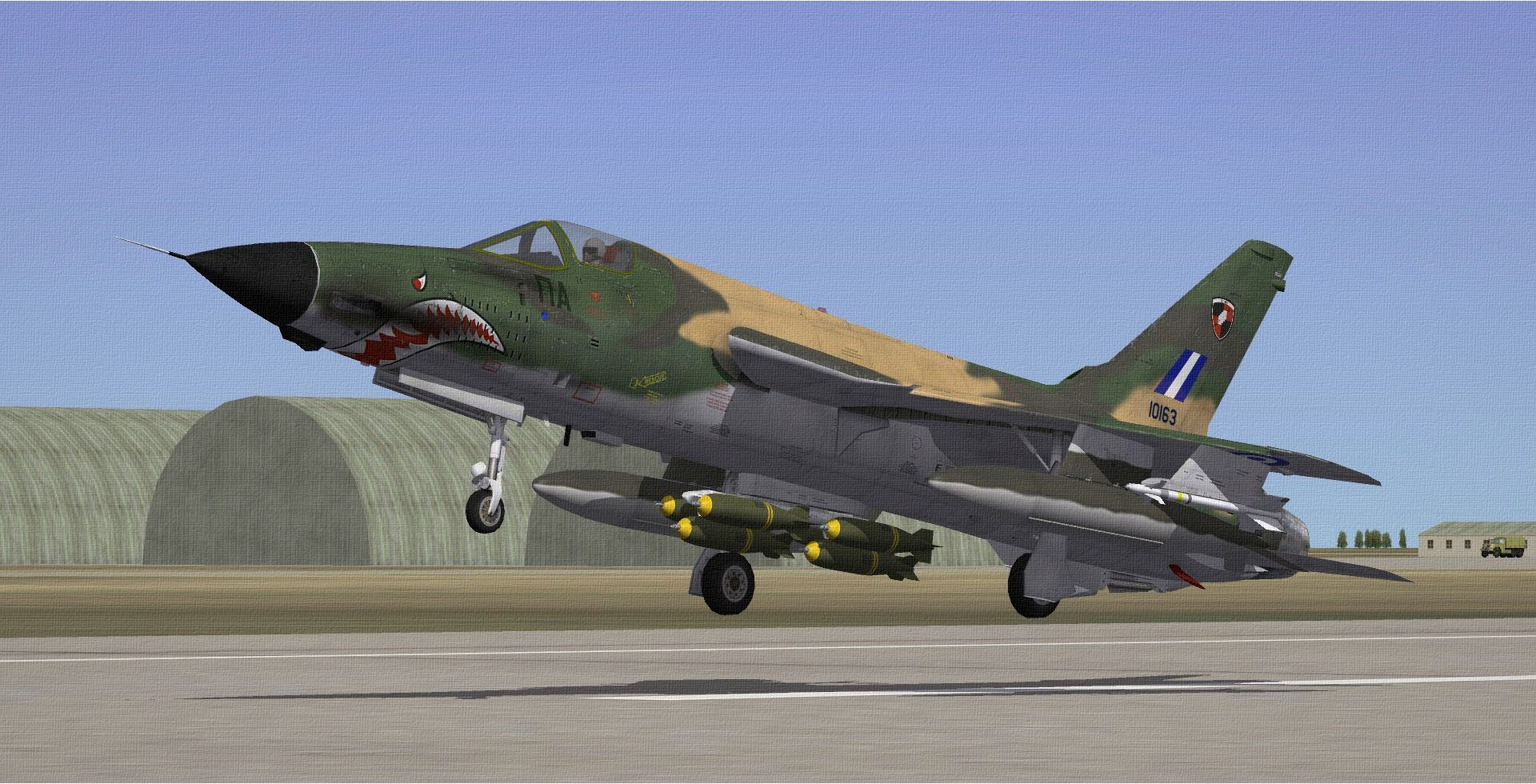 HAFF-105HTHUNDERCHIEF02_zps61681380.jpg