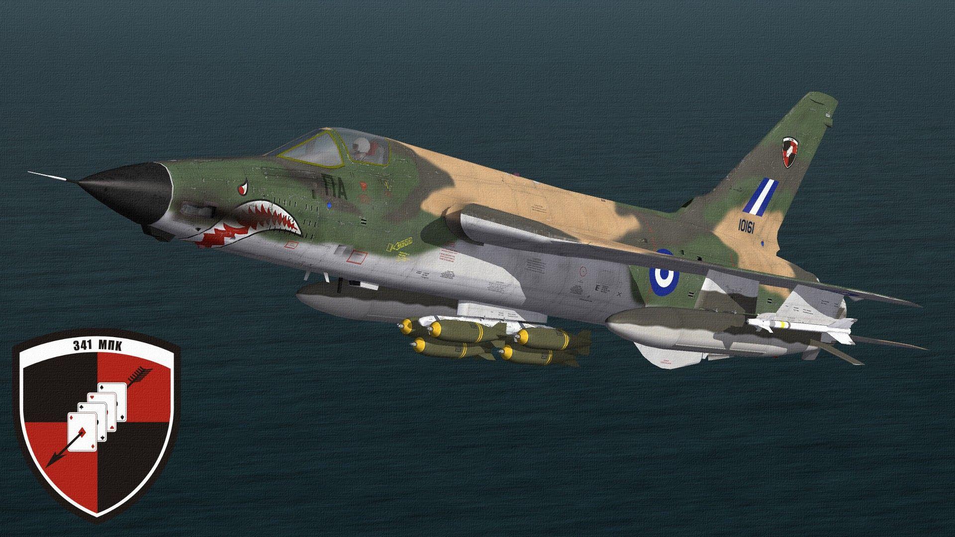 HAFF-105HTHUNDERCHIEF04_zpsfb89839e.jpg