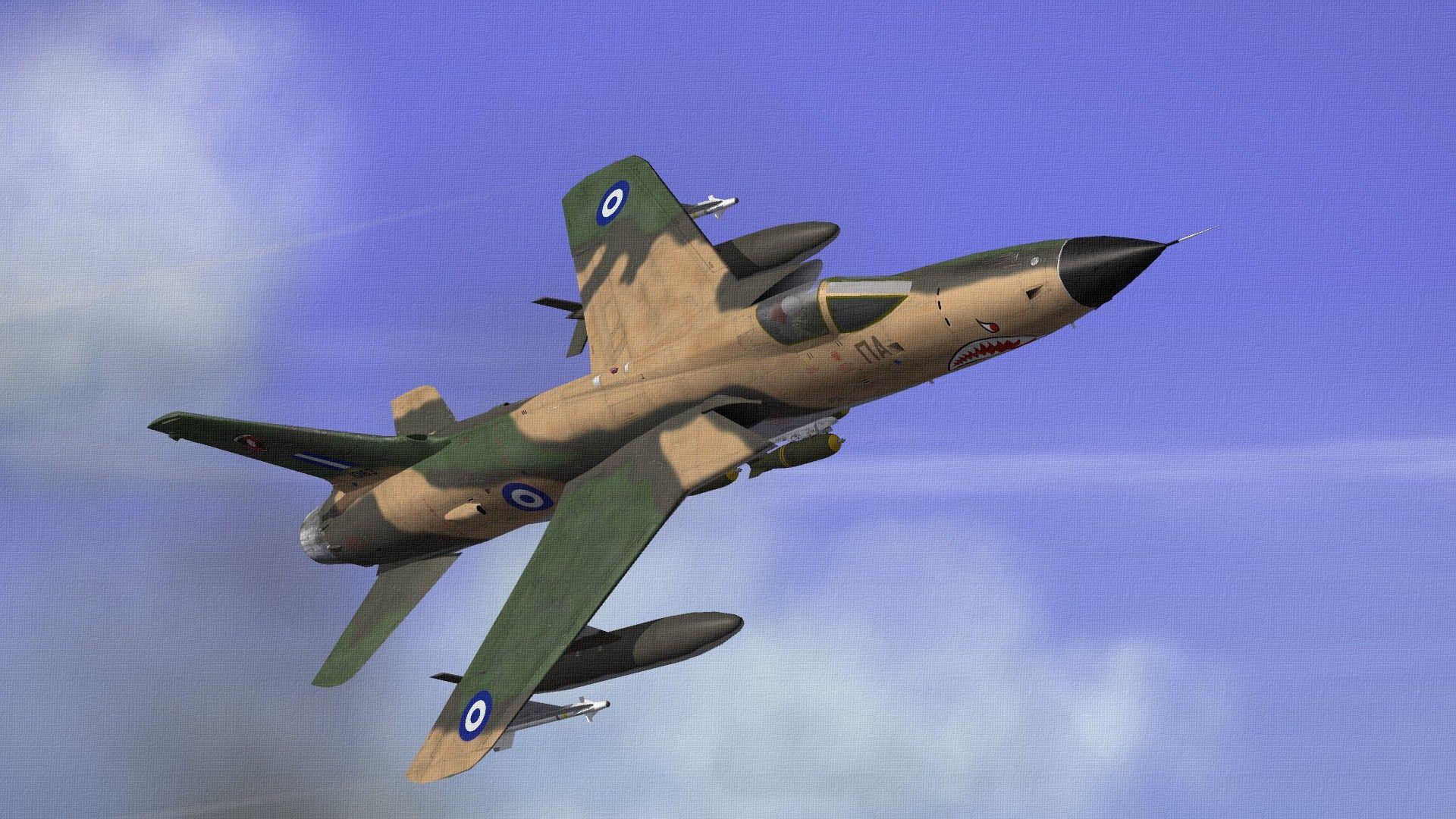HAFF-105HTHUNDERCHIEF05_zpsd12e5d3e.jpg