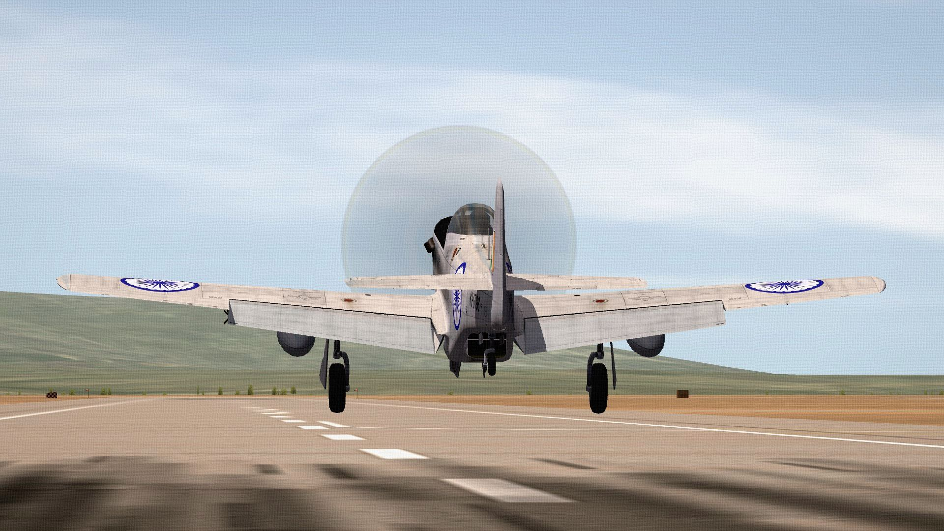 IAFP-51DMUSTANG02_zps177901f3.jpg