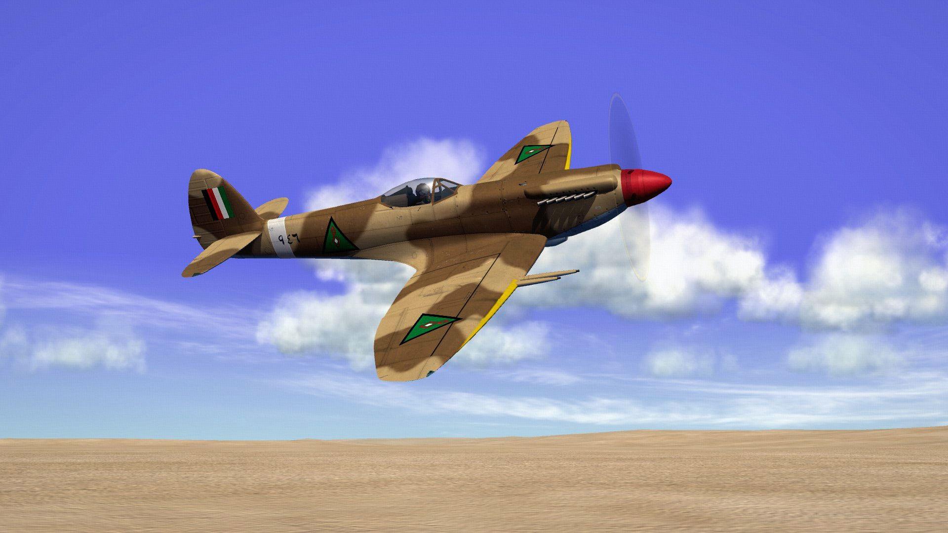 IRAQSPITFIREF2402_zps3b042933.jpg