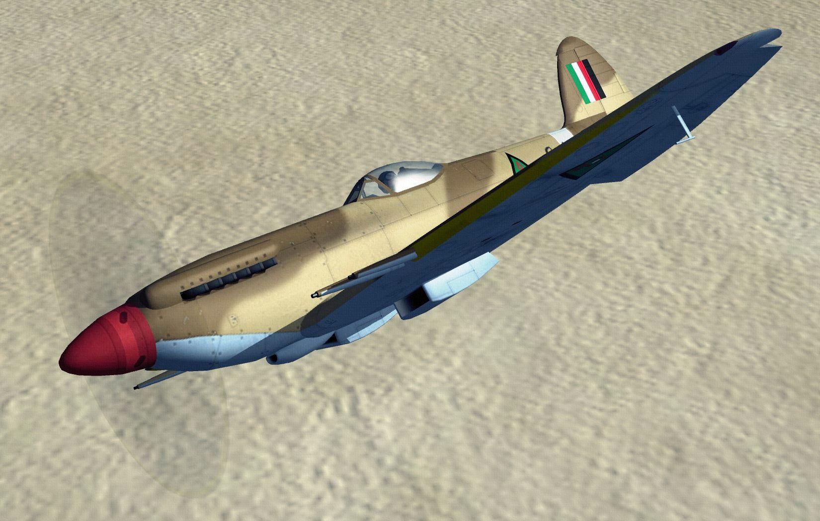 IRAQSPITFIREF2403_zps45320a4a.jpg