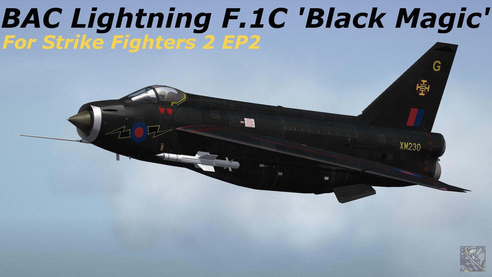 LIGHTNING1C_LOADING_zpsa1d88475.jpg