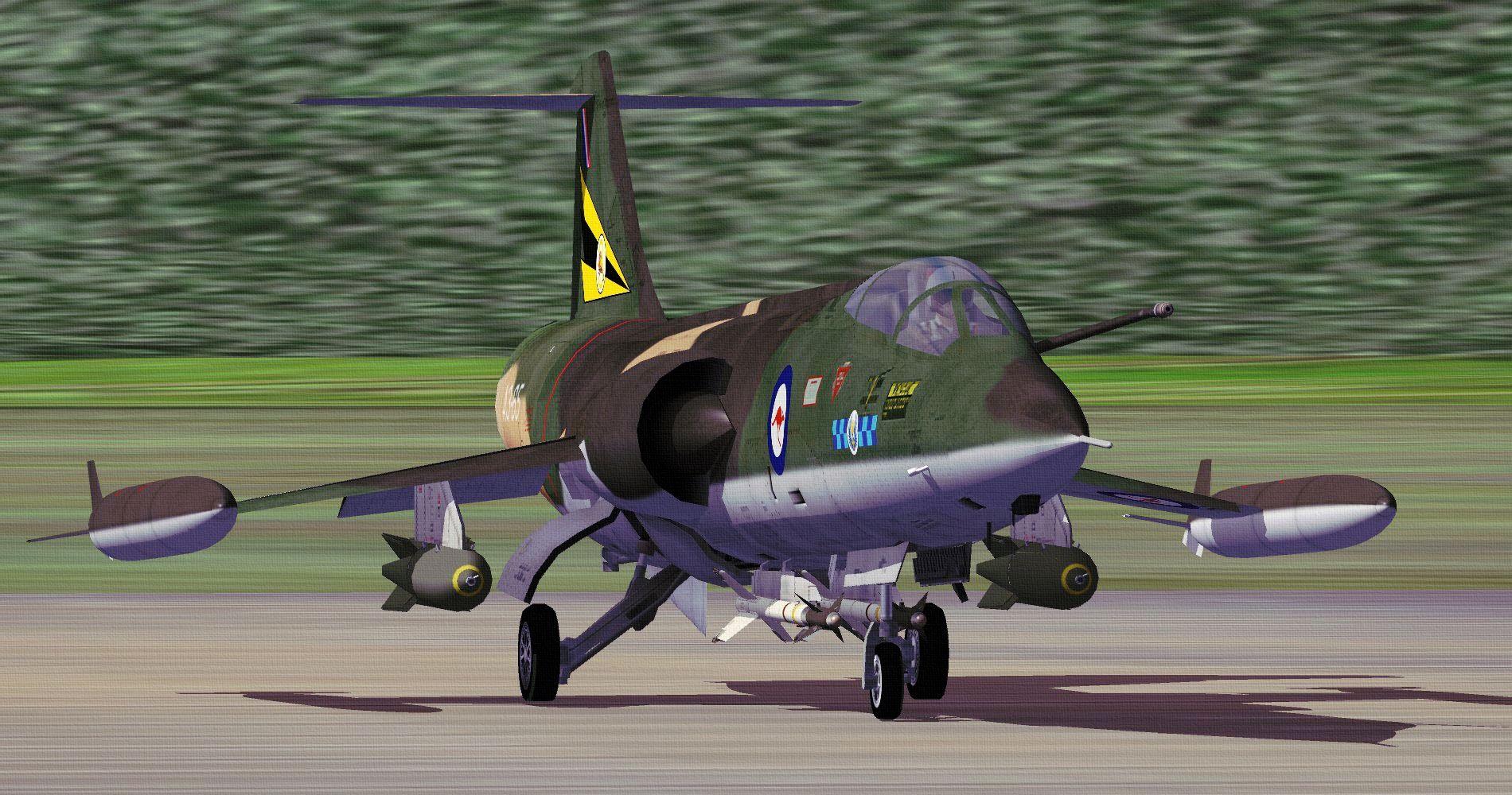 RAAFF-104CSTARFIGHTER01_zpsb46c79db.jpg