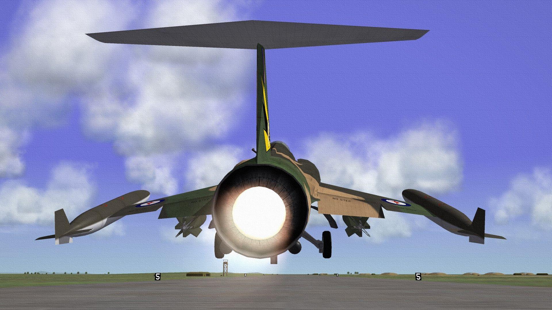 RAAFF-104CSTARFIGHTER02_zps50f0ee83.jpg