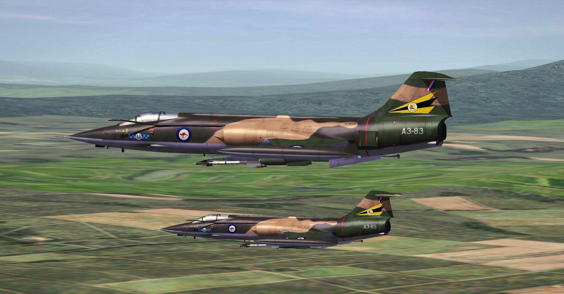 RAAFF-104CSTARFIGHTER03_zps9e6b58d0.jpg