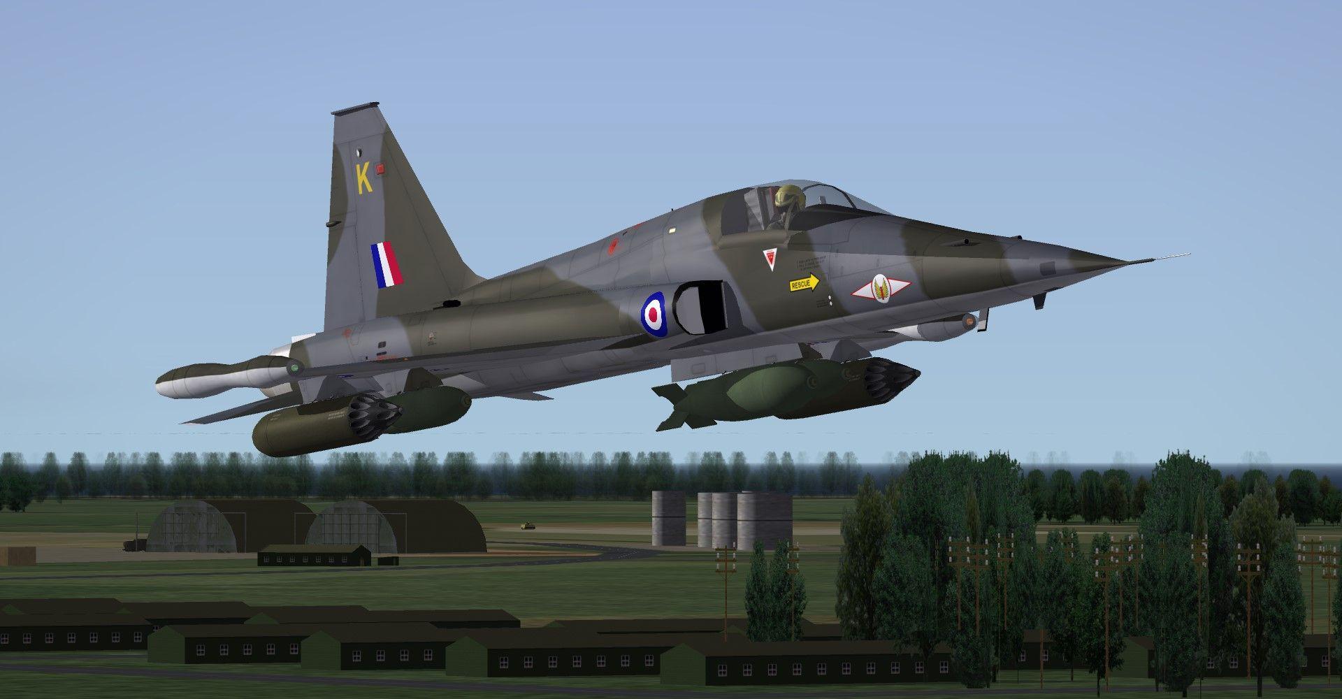 RAFF-5KFREEDOMFIGHTER01_zpsca17ef0e.jpg