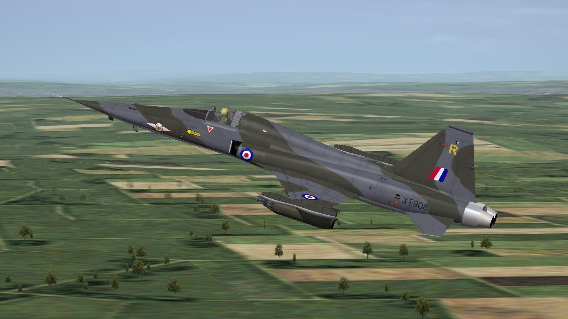 RAFF-5KFREEDOMFIGHTER02_zps44ae32d7.jpg