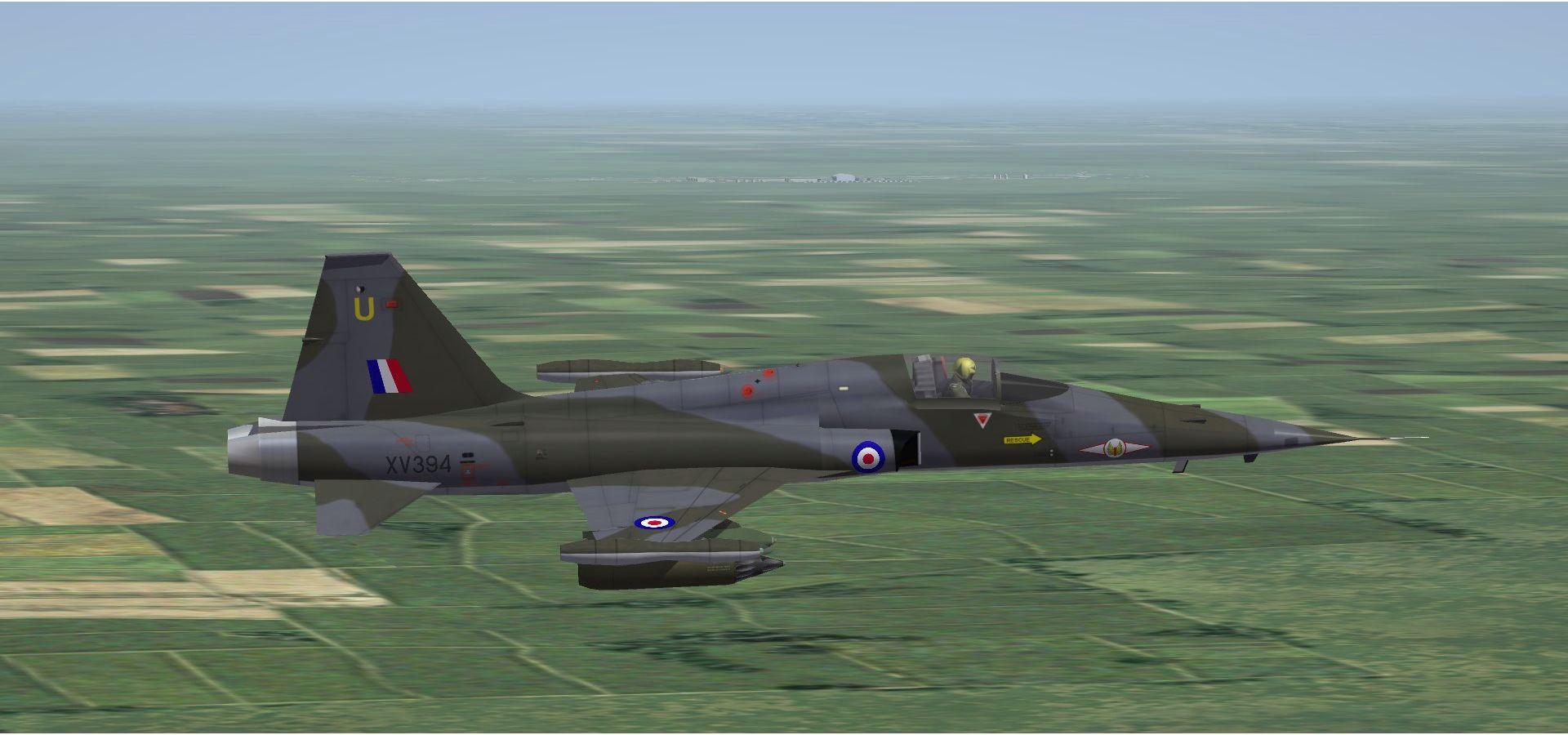 RAFF-5KFREEDOMFIGHTER03_zpsd0355b89.jpg
