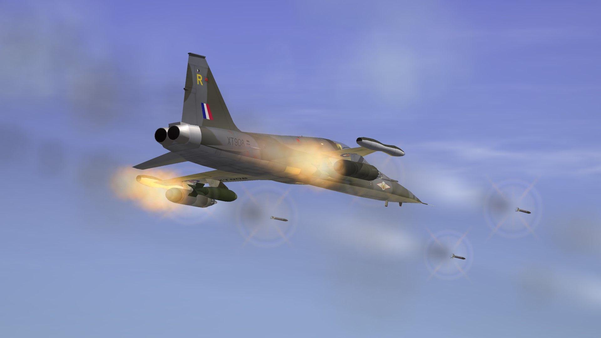 RAFF-5KFREEDOMFIGHTER04_zps898f5f30.jpg