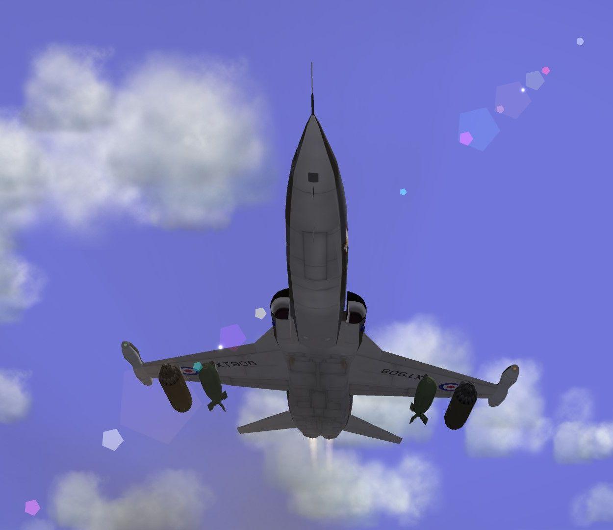 RAFF-5KFREEDOMFIGHTER05_zps60061ecc.jpg