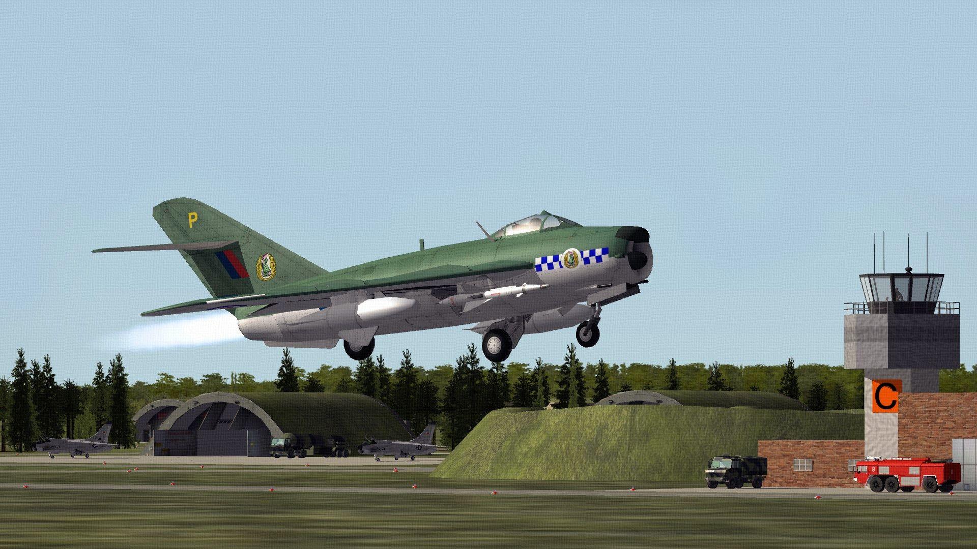 RAFMIG-17PMFRESCO17_zps83fb39ab.jpg