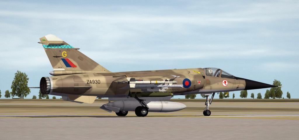 RAFMIRAGEF-1UK01_zpsb54e29ed.jpg