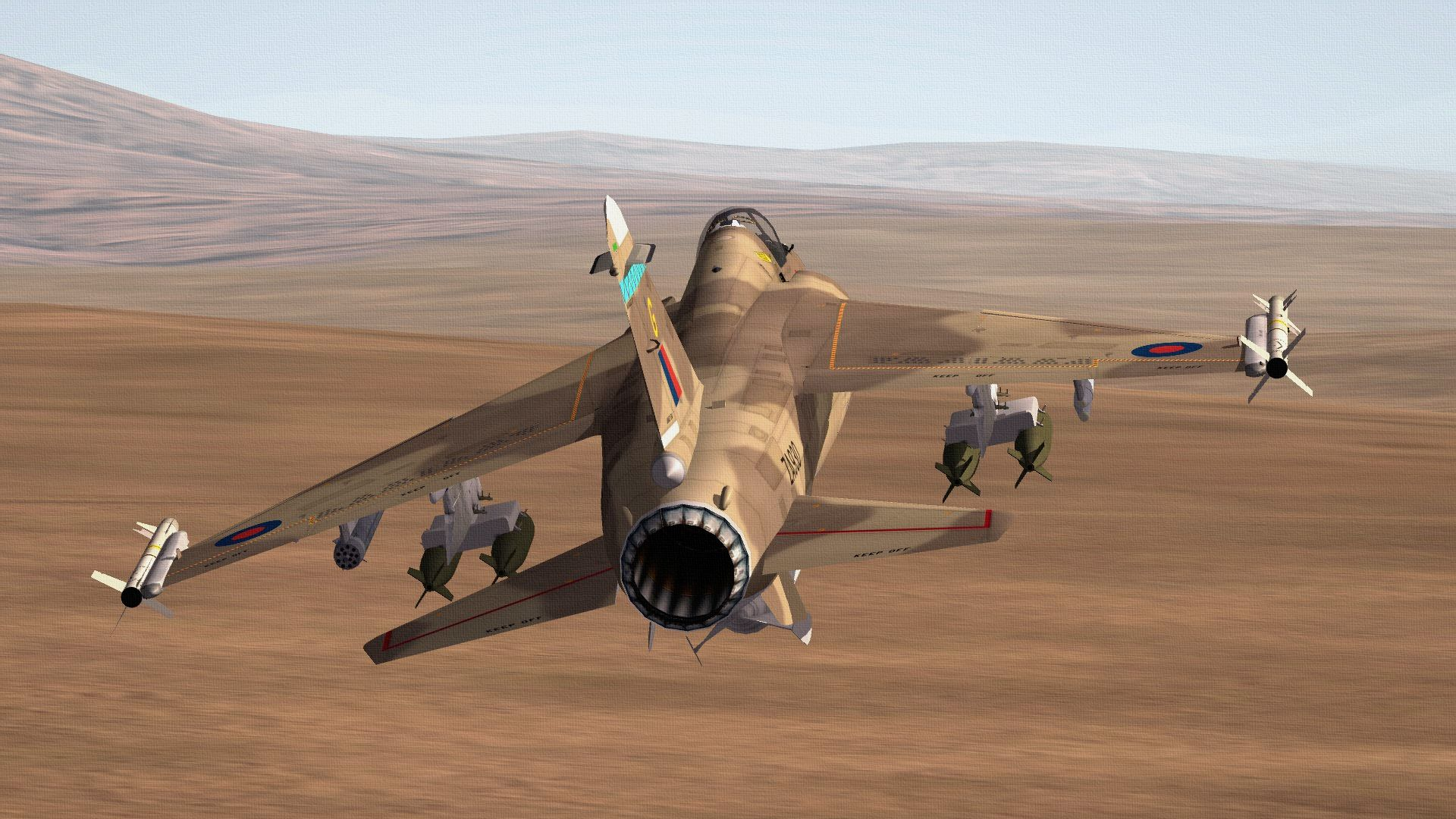 RAFMIRAGEF-1UK03_zps687e29aa.jpg