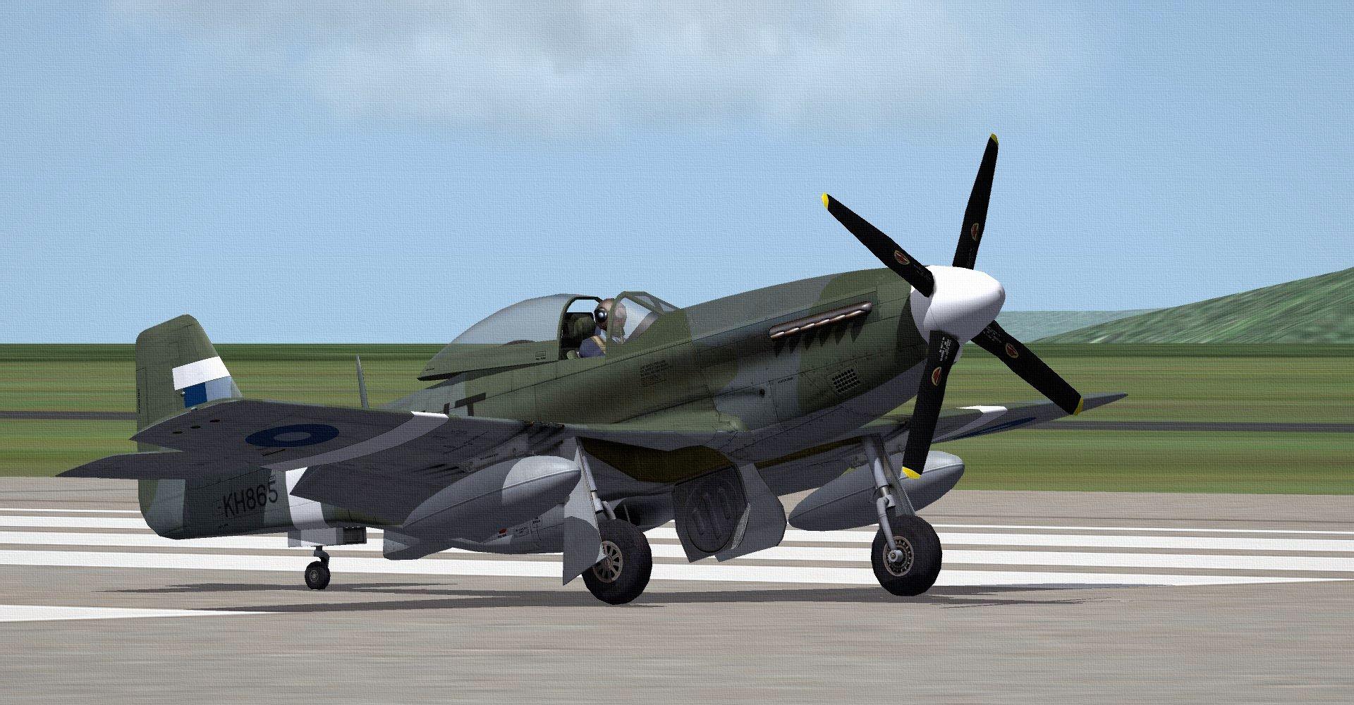 RAFP-51DMUSTANG402_zpsa9962641.jpg