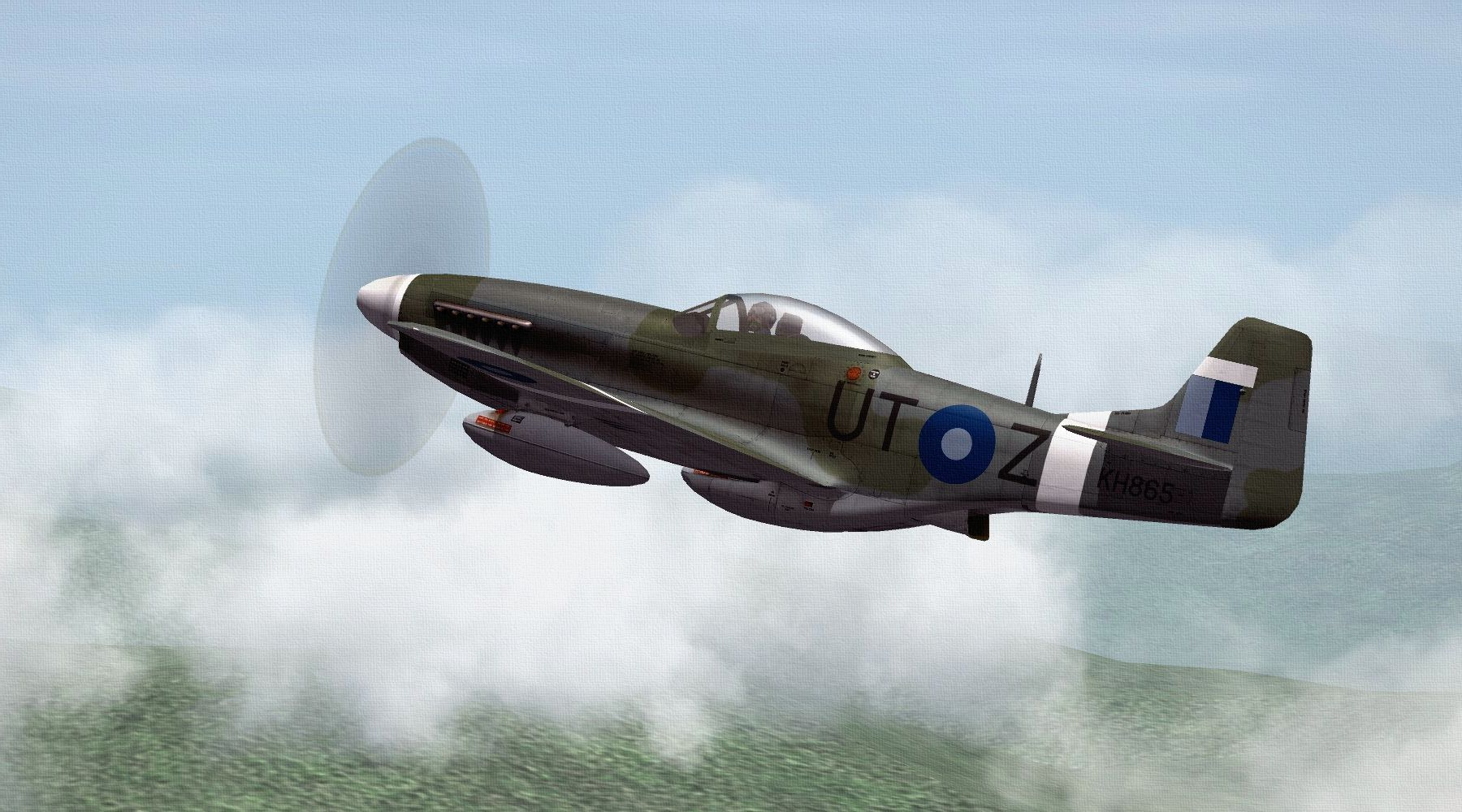 RAFP-51DMUSTANG403_zpsafc1103a.jpg